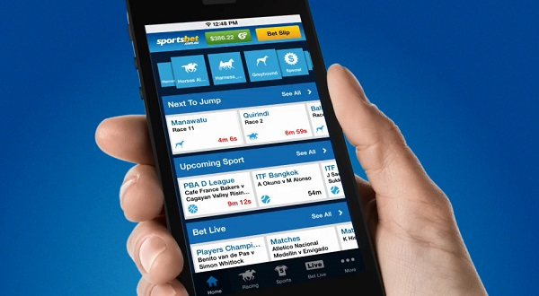 e73c061ab 9 Sports Betting Apps That Will Change The Way You Sports Bet