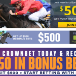 Sports betting bonuses Australia