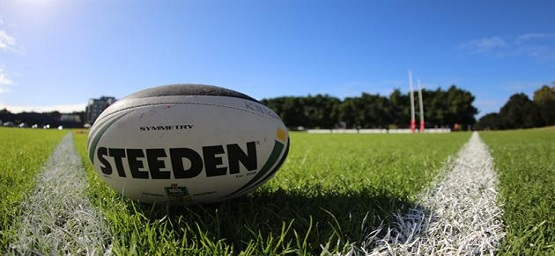 NRL_Field_Ball