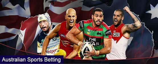 Sports betting legislation in iowa