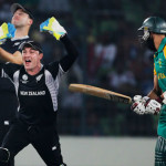 NZ vs South Africa