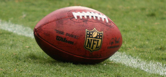 NFL_Footy