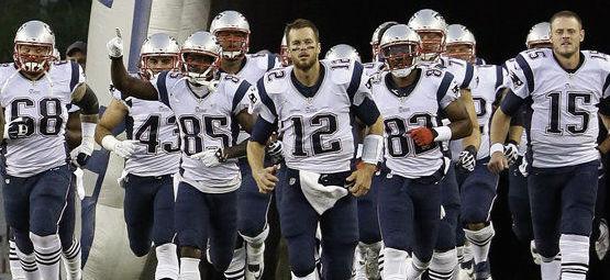 Patriots_NFL