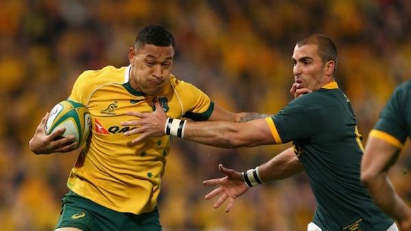 2015 Rugby Australia