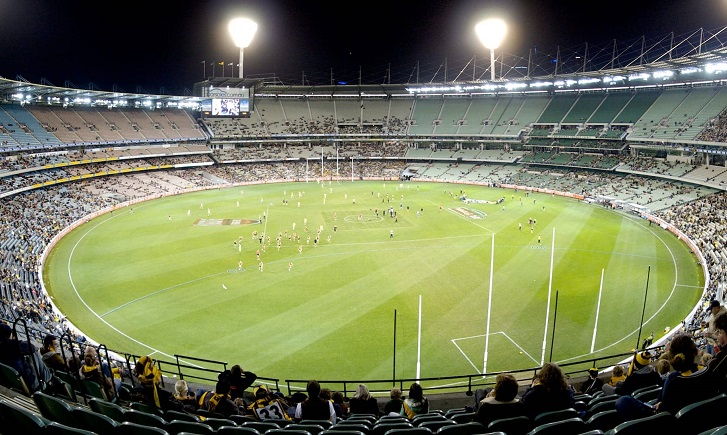 2018 AFL Round 14 Betting Tips
