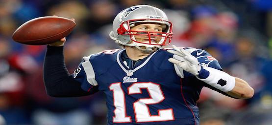 Brady_Patriots