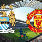 EPL Man City United