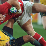 2015 Rugby World Cup