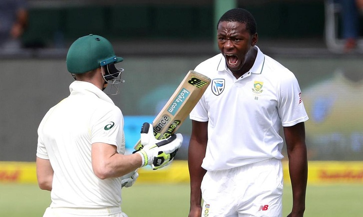 Cricket Betting: South Africa vs Australia 3rd Test Preview