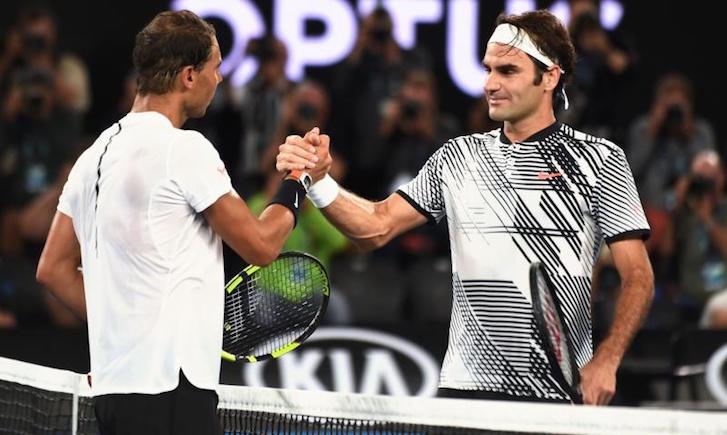 2018 Australian Open: Men's Preview & Betting Tips