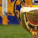 2015 Caulfield Cup