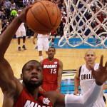 NBA Prop Bets