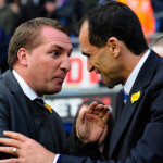 Rodgers and Martinez
