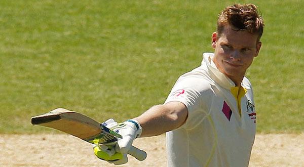 Australia_Cricket