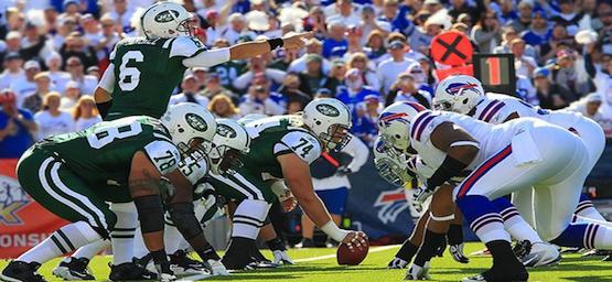 Jets-vs-Bills-NFL