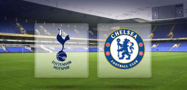 Tottenham-Chelsea-EPL