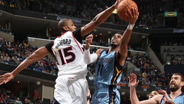 NBA Atlanta Hawks