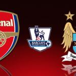 Arsenal Man City Betting Tip