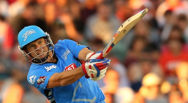 BBL05-Round-1-Betting-Tips