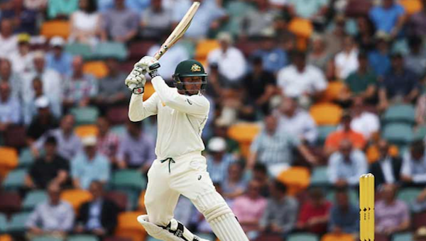 Boxing-Day-Test-2015