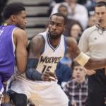 NBA Betting Tips Saturday