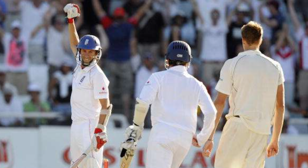 cricket betting england south africa