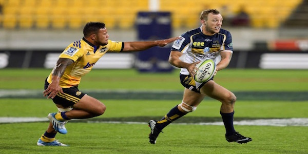 Brumbies-vs-hurricanes-super-rugby
