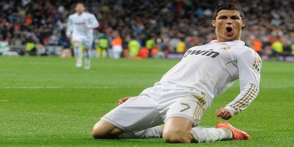 Cristiano-ronaldo-madrid-derby