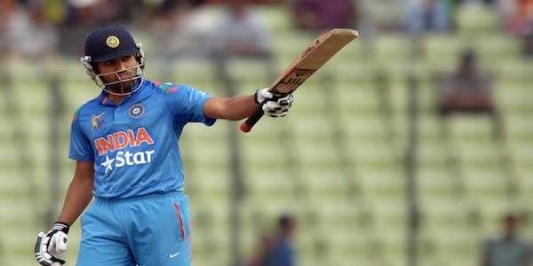 Indian-batsman-Rohit-Sharma