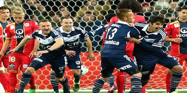 Melbourne-Victory-take-on-adelaide-united
