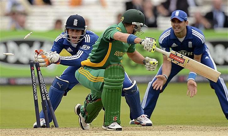Australia vs India ODI Series Preview
