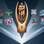 2016 NRL season