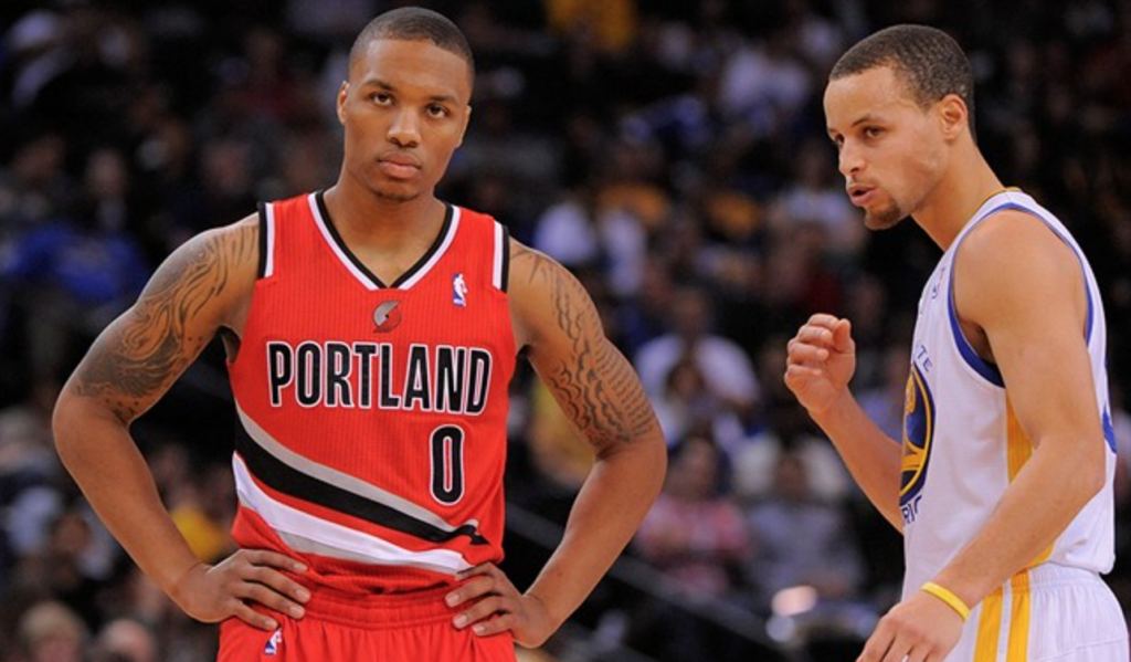 NBA-Betting-Portland-Golden-State