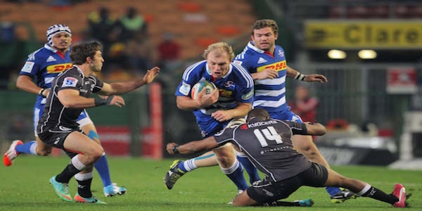 Stormers-vs-sharks-round-3-super-rugby