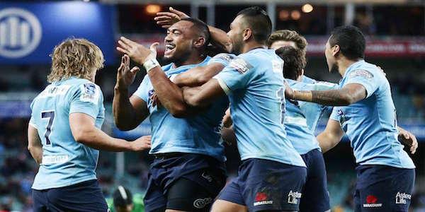 Waratahs-Round-4-Super-Rugby