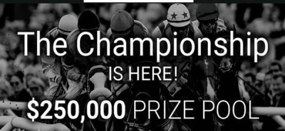 topbetta-250k-championship-tournament
