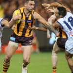 2016 AFL Hawks Betting Tips