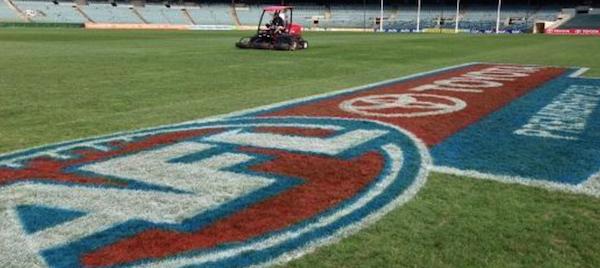 2016 AFL