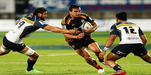 Chiefs-vs-Blues-Super-Rugby-Round-7