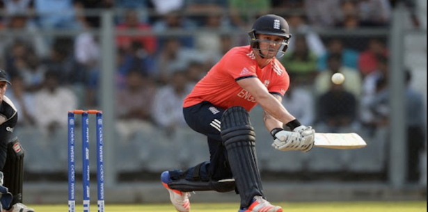 England t20 world cup betting