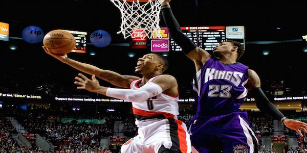 NBA-Wednesday-Betting-Portland-vs-Kings