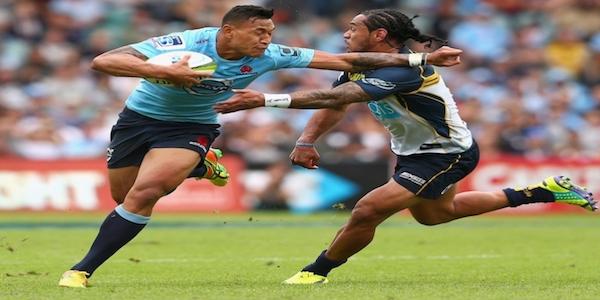 Super-Rugby-Round-8-Waratahs-vs-Brumbies