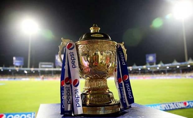 indian-premier-league-2016