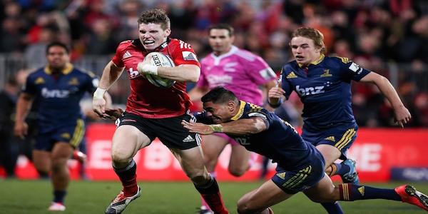 Highlanders-vs-Crusaders-Super-Rugby-Round-12