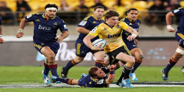 Highlanders-vs-Hurricanes-Round-14-Super-Rugby