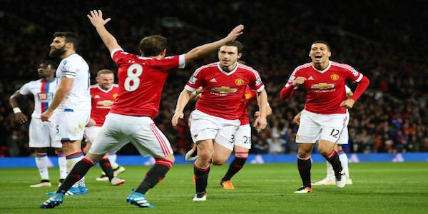 Manchester-United-vs-Crystal-Palace-FA-Cup