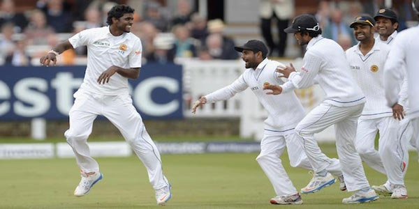 Sri-Lanka-vs-England-Test-match