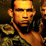 UFC 198 Betting Tips