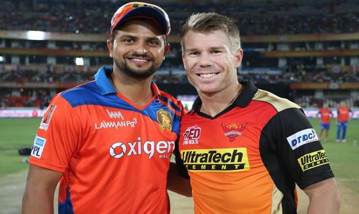 IPL Qualifier II
