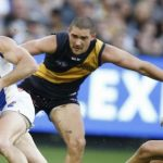 2016 AFL Round 11 Betting Tips